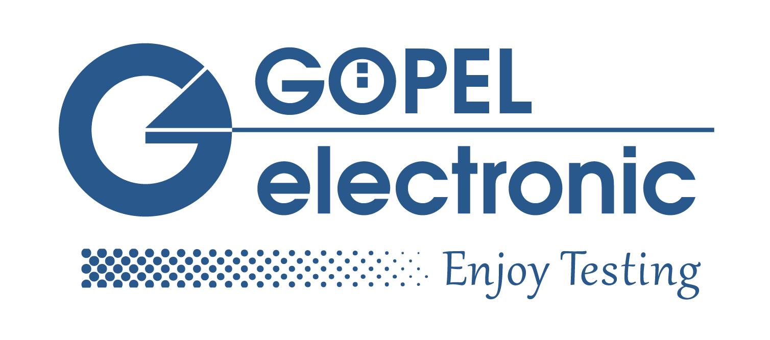 distributeur composants electroniques france