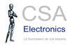 Snese les fabricants d 39 lectronique et services associ s - Bac bassin rectangulaire creteil ...